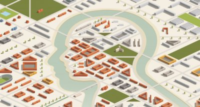 cityplanning_0.jpg