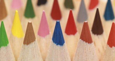 colour_pencils_3.jpg