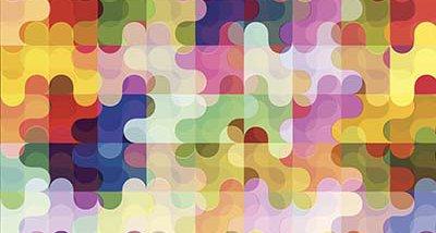 colourful-pattern-rf_1.jpg