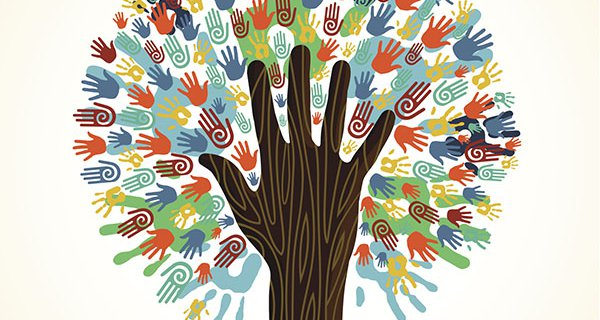 community_hand_illustration_blog.jpg