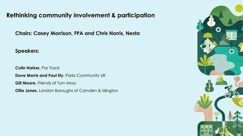 community involvement.jpg