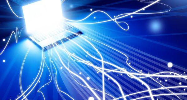 computer_lightwaves.jpg