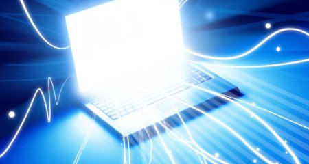 computer_lightwaves_cropped.jpg
