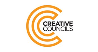 creative-councils-logo_blog.jpg