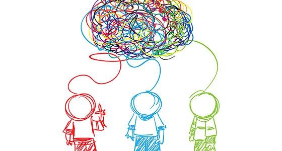 creative_business_mentor_network_illustration.jpg