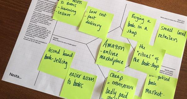 creative_enterprise_programme_-_evidence_modelling.jpg