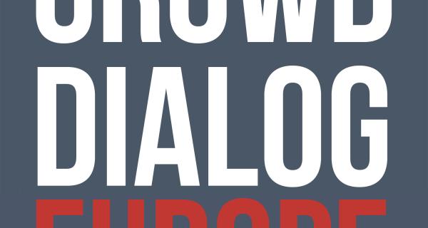 crowd-dialog-europe.png