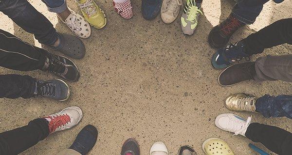 crowd_circle.jpg