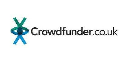 crowdfunder_logo_square.jpg