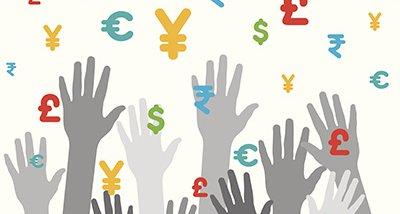 crowdfunding-web.jpg