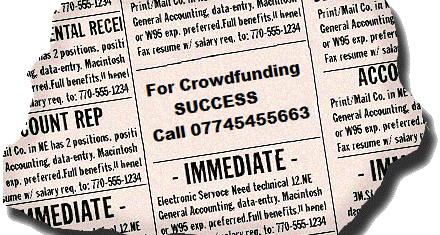 crowdfunding_consultants_ad_0.png