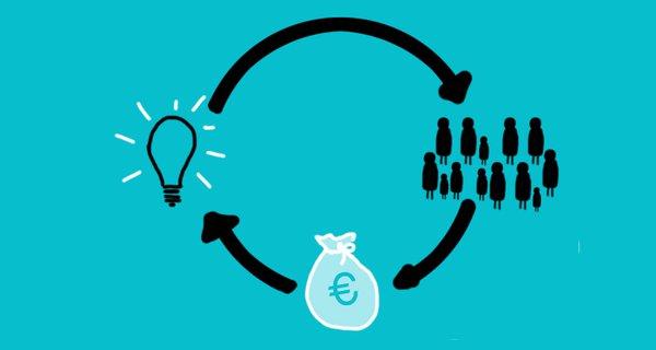 crowdfunding_via_rocio_lara_flickr_cc_version.jpg