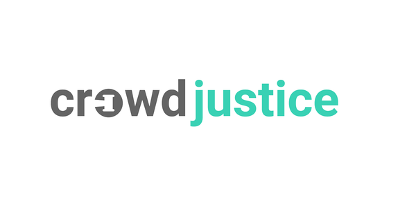 crowdjusticenew.png