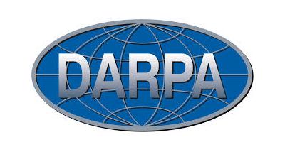 darpa_logo.png