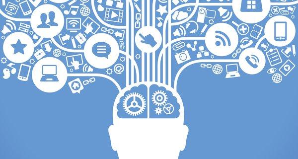 data-head.jpg