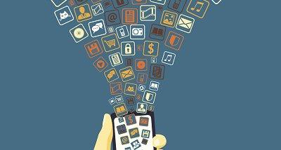 data-phone-rf_0.jpg