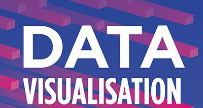 data-vis-icon-web_3.jpg