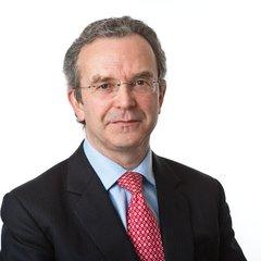 David Pitt-Watson