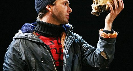 david_tennant_in_hamlet.jpg