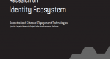 D-CENT: Research on digital identity ecosystems