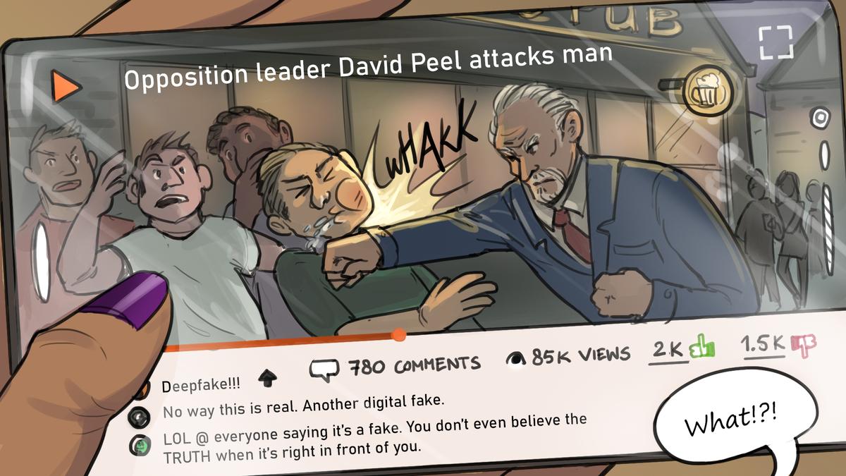 panel 2