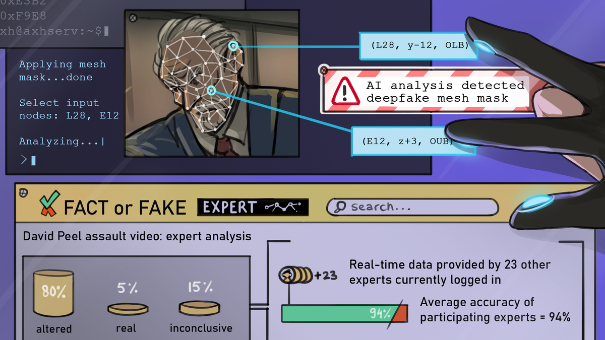 deepfake_6.png