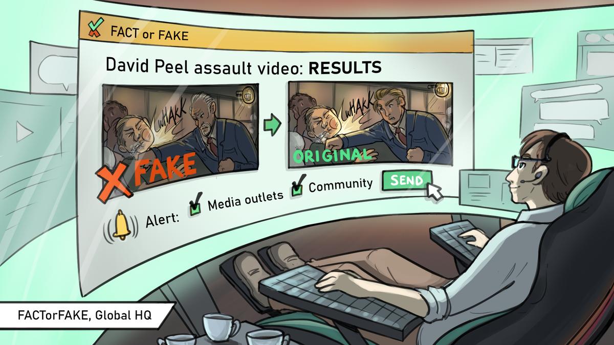 deepfake_7.png