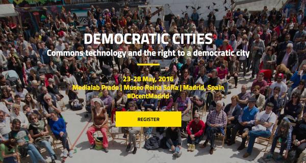 democratic_cities.png