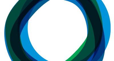 dif-web-logo-rgb1.png