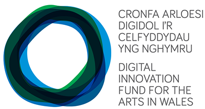 digital-innovation-arts-wales-logo.png
