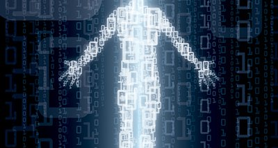 digital-man-dreamstime-crop.jpg