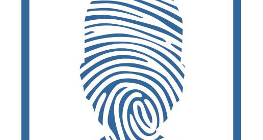 digital_identity_.png