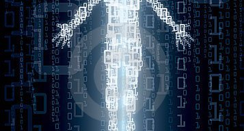 digital_person_1.jpg