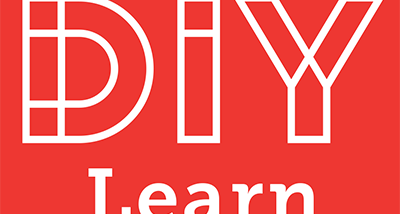 diy-learn-logo-red-sq-sml.png
