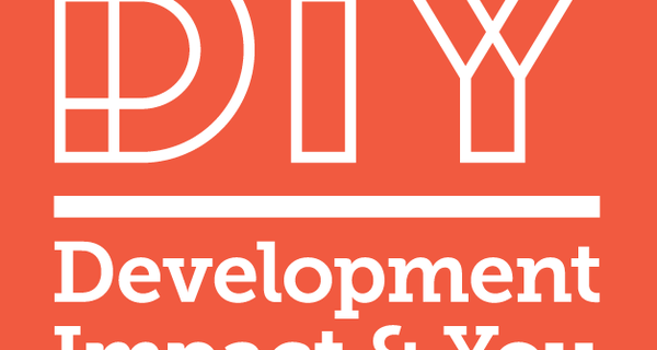 diy-logo-orange-crop.png