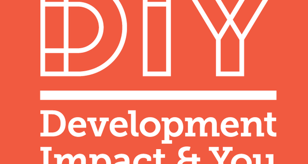 diy-logo-orange-portrait_0.png
