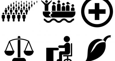 DSI logos