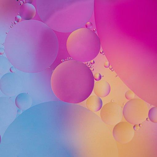 dustin-humes-OUi93Rto_bw-unsplash.jpg