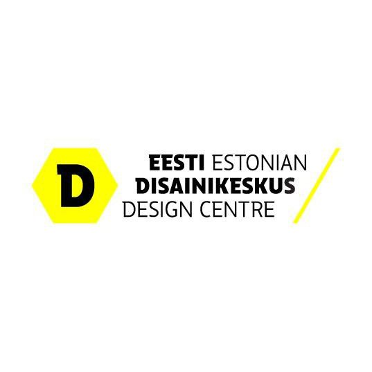 Estonian Design Centre