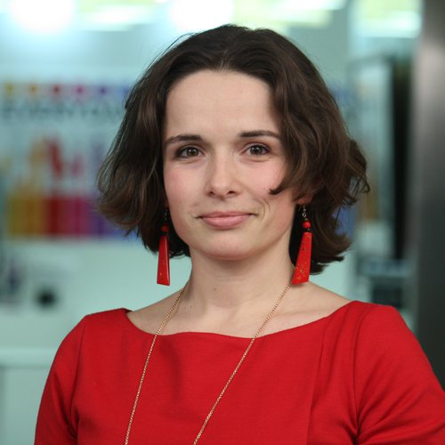 Eleonora Corsini