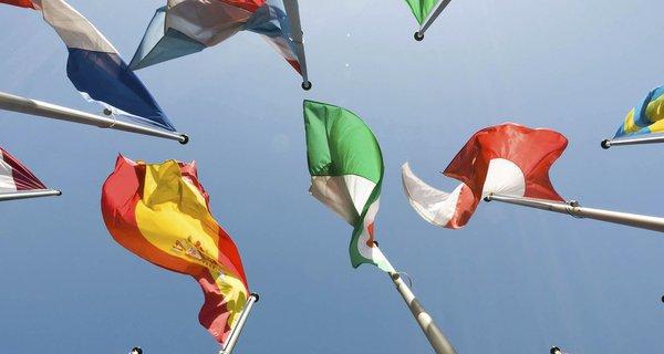 europe-flags-rf-ts_0.jpg