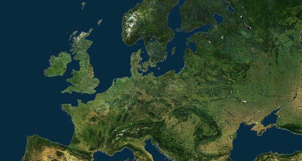 europe_image_copyright_esa.jpg