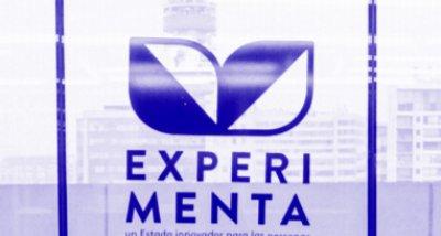 experimenta2_cropped.jpg