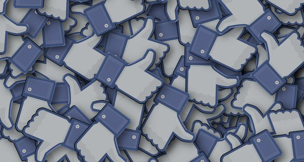 facebook-likes-icons.jpg