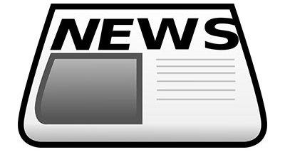 fake_news-400.jpg