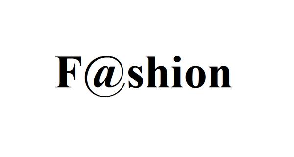 fashion_logo.png