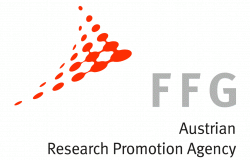 Austrian Research Promotion Agency