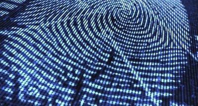fingerprint_0.jpg