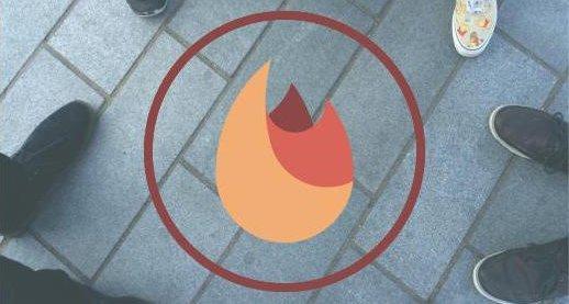 firesouls.jpg