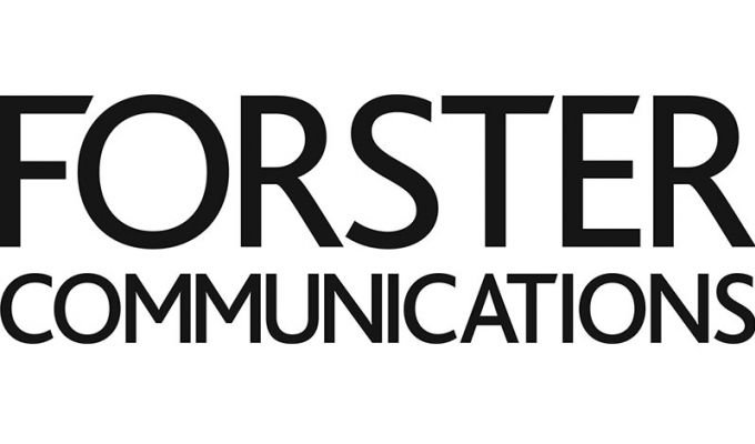 Forster Communications